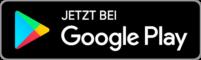 google-play-badge-de